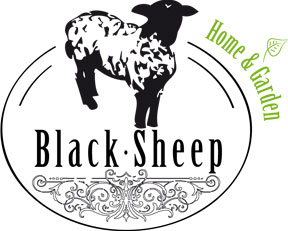 Black Sheep Home & Garden